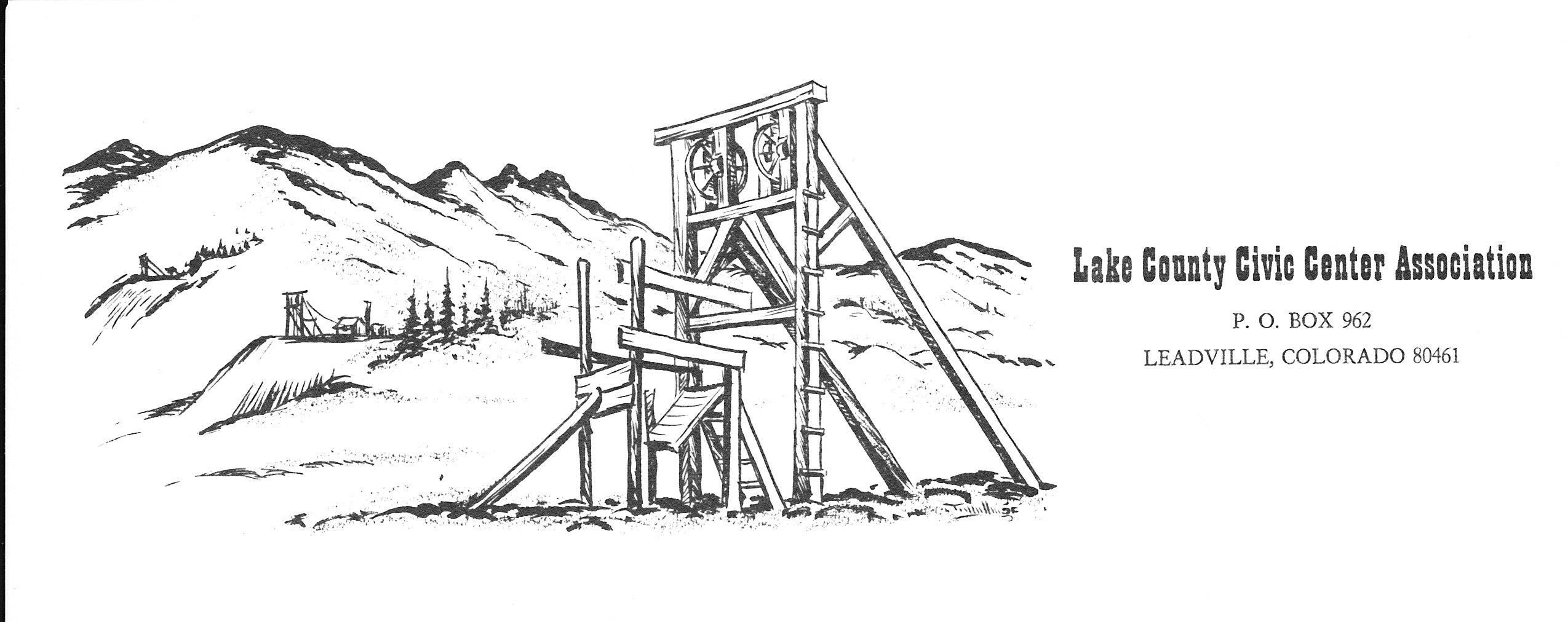 LCCCA logo